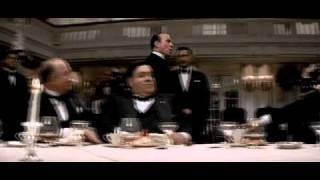 Mów jak gangster. Zostań głosem mafii! -- konkurs dubbingowy z grą Mafia II