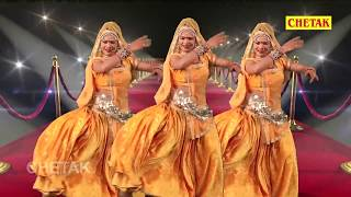 Rajsthani डीजे गाने के 2017 !! Byan मुंडे बोले ना! नई डीजे सुपरहिट गाने
