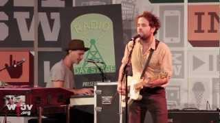"Dawes - ""from A Window Seat"" (live At Public Radio Rocks Sxsw Day Stage)"
