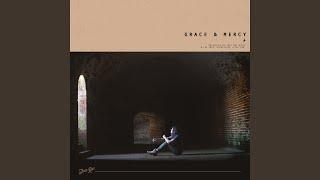Play Grace & Mercy