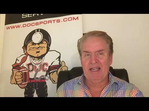 NFL Free Picks, Predictions And Odds On NFL Week 12 Teasers L 11/21/2019