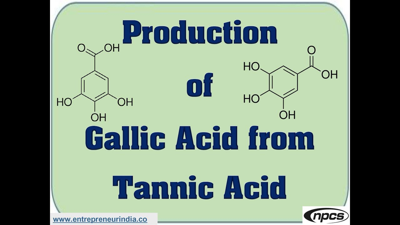Pyrogallic Acid High Resolution Stock Photography And Images