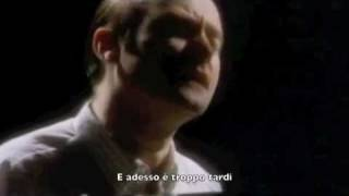Phil Collins - Do You Remember (sottotitoli in italiano)