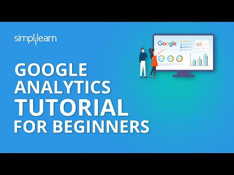google-analytics-|-google-analytics-tutorial-for-beginners-|-google-analytics-setup-|-simplilearn