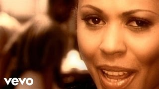 Watch Crystal Waters Ghetto Day video