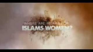 Islam: Islams Women;  IslamsWomen.com