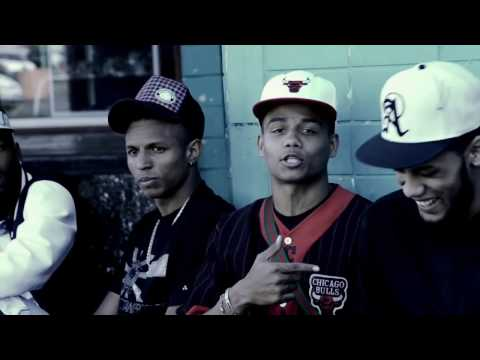 King Tafari feat New Generation
