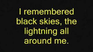 Linkin Park New Divide Lyrics