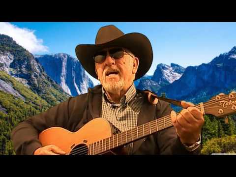 Time On My Hands....Don Williams Cover