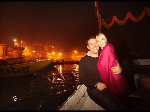 Tony Robbins Relationship - the secret to a successful relationship | Tony Robbins Seminar