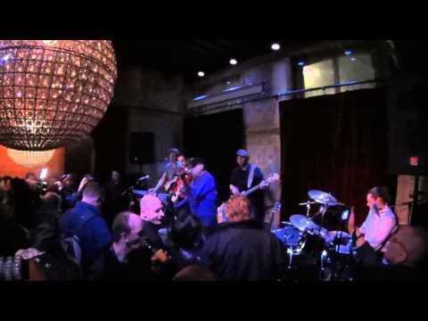 Zorra uit Andorra - Hetero Julio & The Gogetters