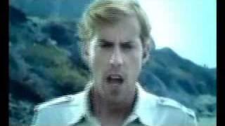 Jack's Mannequin-The Resolution (OFFICIAL MUSIC VIDEO)