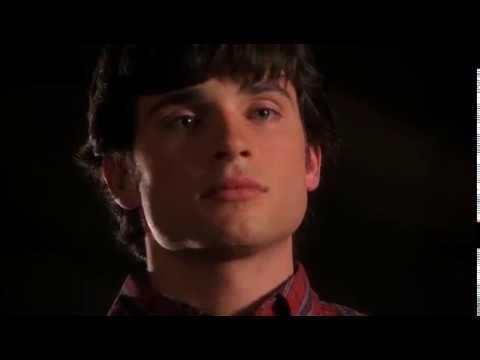 Download Smallville 3x10 - Lana visits Clark at his loft