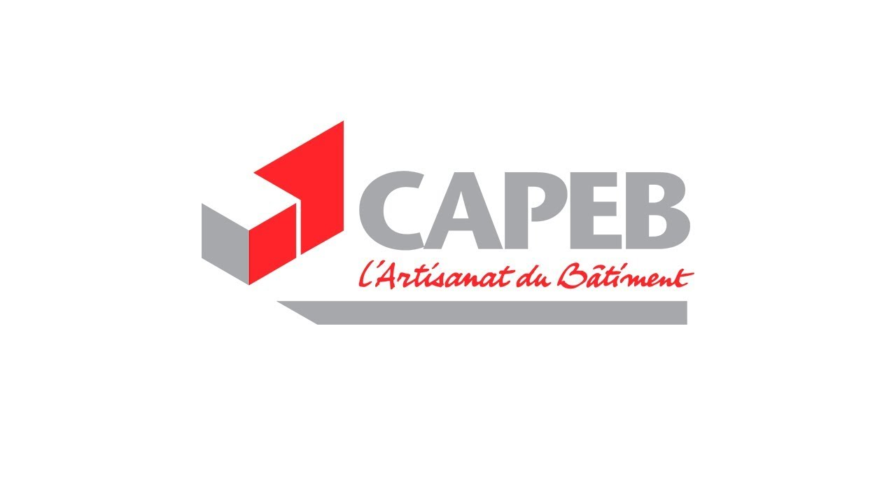 Partenaire Simplébo - CAPEB