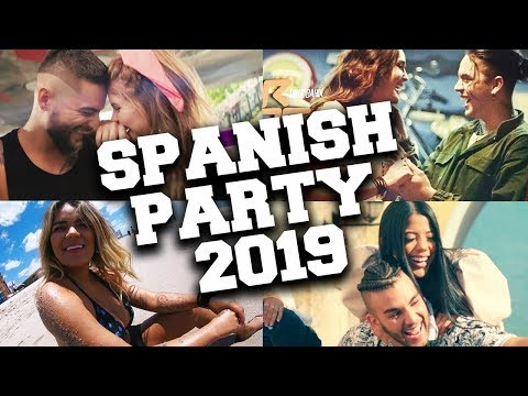 best-50-spanish-party-songs-2019-to-dance-to---august