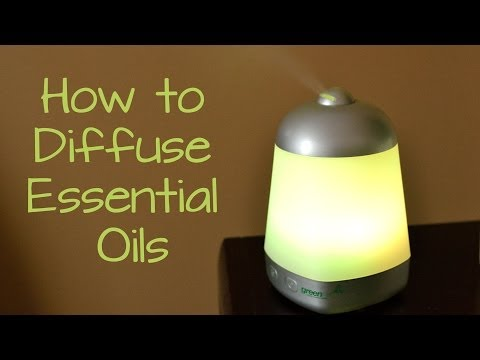 how-to-diffuse-essential-oils