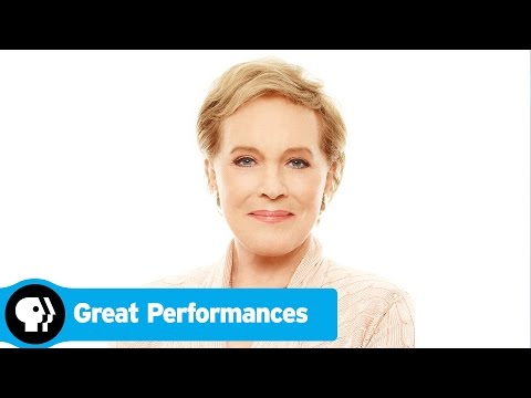 GREAT PERFORMANCES | From Vienna: The New Year