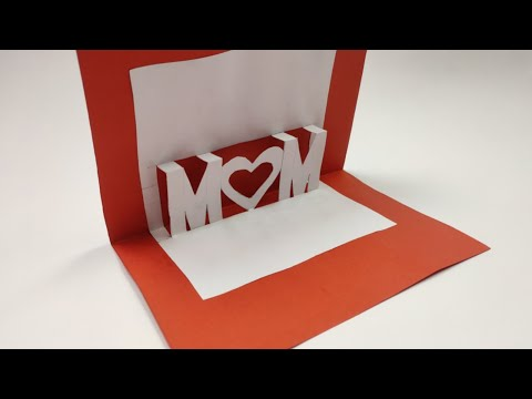 easy-and-beautiful-mothers-day-card-/-mother's-day-card-easy-ideas-diy