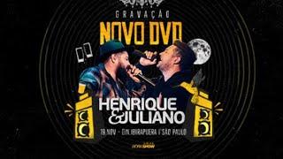 Baixar #HenriqueeJuliano #DVDIBIRAPUERA  DVD HENRIQUE E JULIANO (IBIRAPUERA)