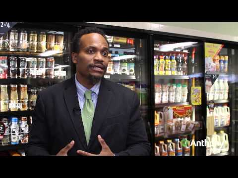 Rutter's Farm Stores Upgrades with Energy-Efficient Anthony® Infinity 090 Cooler/Freezer Doors