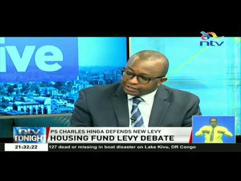 ps-hinga:-housing-fund-levy-is-not-new,-it-was-established-in-1967