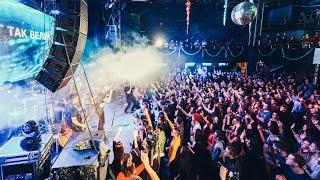 Быть ближе к Тебе IMPRINTBAND Live From Lviv