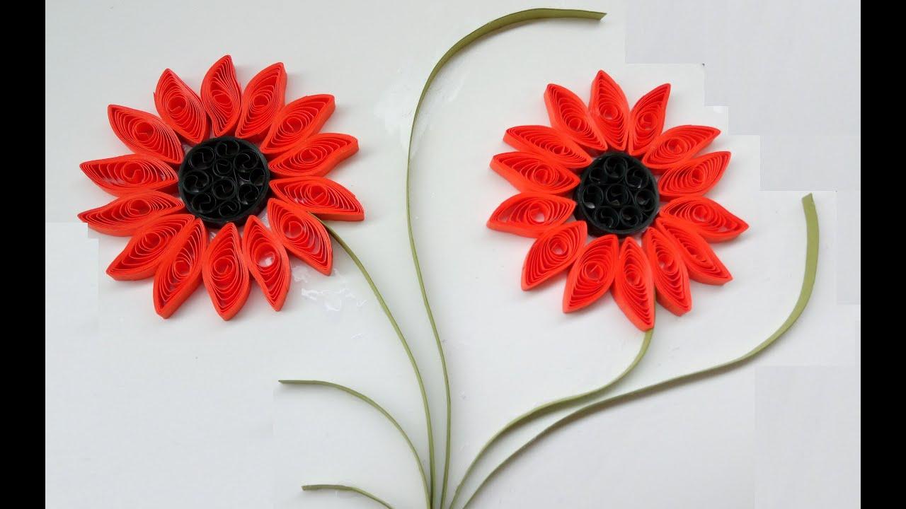 Henna Flowers Paper Gardening Flower And Vegetables
