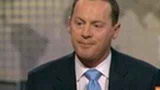 Hulme Likes GM, Citigroup, MGM Convertible Bonds