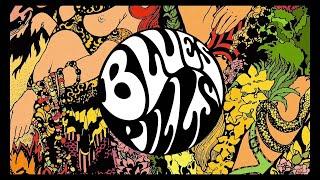 Baixar BLUES PILLS - Lady In Gold NB UK ID