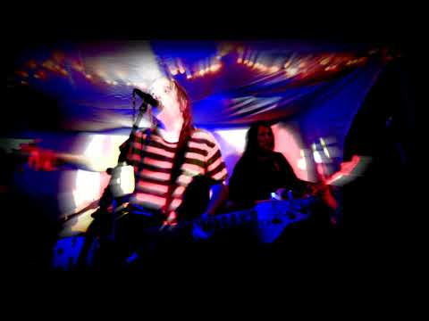 The Bevis Frond - live at The Blackmarket VIP, Hastings Mp3