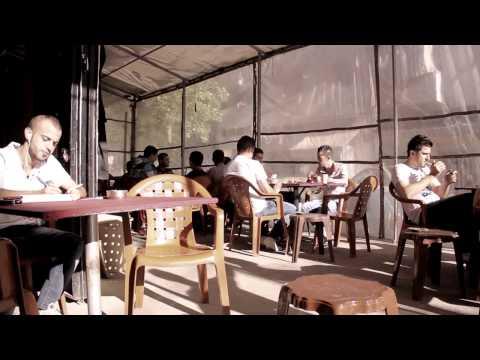 WAJA3NA 1 - Bob Arja ft. SULTANA & Ihab Taha [Official Video]