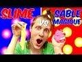 SLIME VS SABLE MAGIQUE NADEGE CANDLE mp3