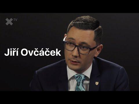 """""""Prověrka pro Mynáře není důležitá. Tým pana prezidenta se nijak měnit nebude..."""" říká Jiří Ovčáček"""