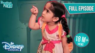 Best Of Luck Nikki  Season 2 Episode 34  Disney India Official