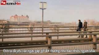 Dòng Tin Kỷ Niệm - R.i.C ft. Julian Khang, GiTi & Nhi Cherry [ Video Lyrics ]