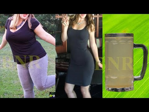 QUICK WEIGHT LOSE DRINKS || NO EXERCISE NO DIET || LOSE BELLY FAT || WEIGHT LOSE AT HOME thumbnail