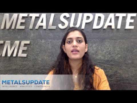 Daily Metals- Iron,Steel,Copper,Aluminium,Zinc,Nickel-Prices,News,Analysis & Forecast 17/03/17