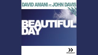 Beautiful Day (Tom ten Dahl Remix)