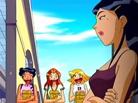 Сейлормун: Кристалл (6 сезон) 2014 - смотреть онлайн аниме
