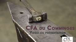 CFA du Comminges