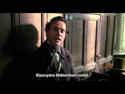 Jane Eyre [2011] magyar feliratos előzetes (pCk) letöltés