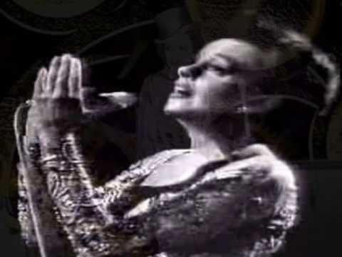 JUDY GARLAND: 'TIME AFTER TIME'. A RARE RECORDING FROM 'THE JUDY GARLAND SHOW'.