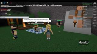 Roblox.com Yes guys so have just uploaded this on my yt from my files so yea.