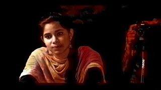"Adhyaayam Naangu - Award Winning Tamil Short Film | Awarness Film |  Don""t Prank anyone"