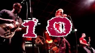 Las 10 mentiras del rock Manifa