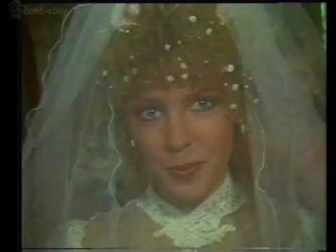 Neighbours Scott and Charlene Wedding (VHS Capture) FULL Epi