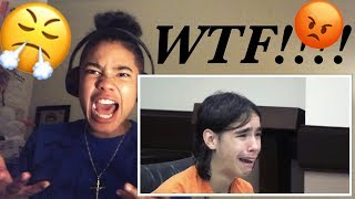 5 Grown Men Who Cried Like Babies In Court (Reaction)