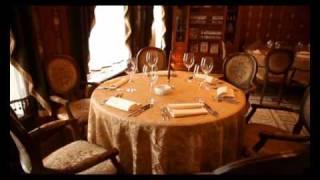 Москва: скидка 50% на все меню в ресторане Бэльэтаж!(Наслаждайтесь авторской кухней; согревайтесь, сидя у камина; взбадривайтесь в кофейне в старинном особняке..., 2010-11-03T21:35:45.000Z)