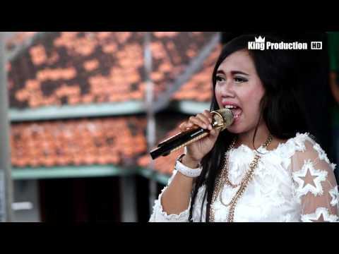 Tambah Jero -  Intan Erlita - Naela Nada Live Kalipasung Gebang Cirebon
