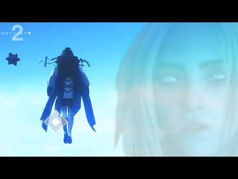 Destiny 2 - Invitación de Los Nueve #2 thumbnail
